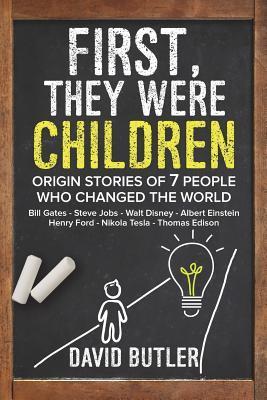 Livre Telecharger Pdf Gratuit First They Were Children