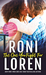 The One You Fight For (The Ones Who Got Away, #3) by Roni Loren