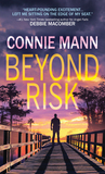 Beyond Risk by Connie Mann