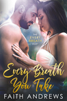 Every Breath You Take (Every Breath #1)