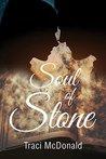 Soul of Stone