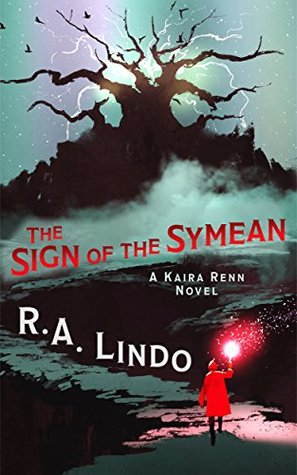 The Sign of the Symean (Kaira Renn #1)