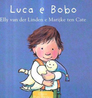 Luca e Bobo