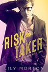 Risk Taker (Mixed Messages #3)