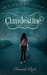 Clandestine by Hannah Rials by Valarie Budyr