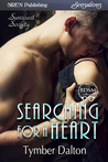 Searching for a Heart (Suncoast Society, #80)