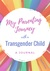 My Parenting Journey with a...