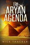 The Aryan Agenda