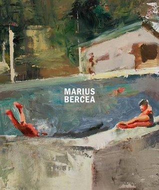 Marius Bercea Hb