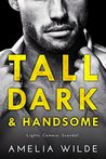 Tall Dark And Handsome (Fame Book 1)
