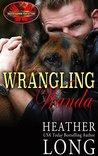 Wrangling Wanda