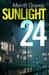Sunlight 24 by Merritt Graves