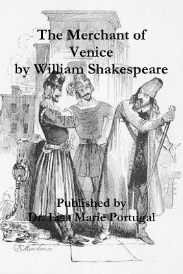literary analysis of the play the merchant of venice by william shakespeare Origin of pound of flesh the origin of this phrase is taken from william shakespeare's play, merchant of venice the character portia says this line on the insistence of shylock, the jew, for the payment of antonio's flesh, which is.