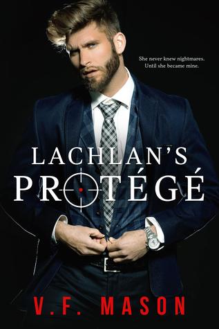 Lachlan's Protégé