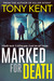 Marked for Death (Killer Intent #2)