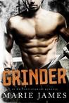 Grinder (An MM Contemporary Romance)