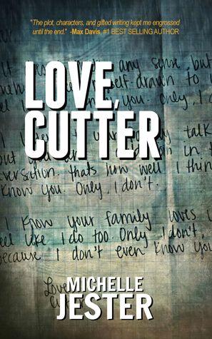 Love, Cutter