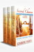 Second Chances Boxed Set: Complete Series: Three Full Length Romance Novels (Second Chances Series)