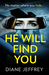 He Will Find You by Diane  Jeffrey