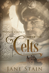 Time of the Celts (Dunskey Castle, #4)
