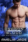Dragon Blood: Cob...