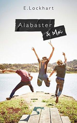 Alabaster et moi