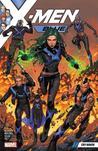 X-Men Blue, Vol. 4: Cry Havok