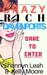 Dare to Enter (The Crazy Rich Davenports #1)