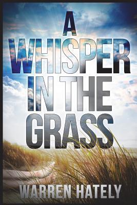 A Whisper in the Grass: Australian Crime Fiction Noir