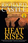 Heat Rises (Nikki Heat, #3)