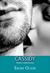 Cassidy by Ebony Olson