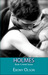 Holmes by Ebony Olson