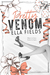 Pretty Venom (Gray Springs University, #3)