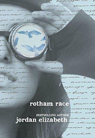Rotham Race