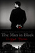 The Man in Black (Chicago S...