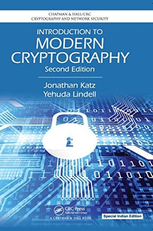 Cryptography Engineering Ebook