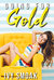Going for Gold by Ivy Smoak