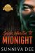 Seven Minutes 'til Midnight by Sunniva Dee