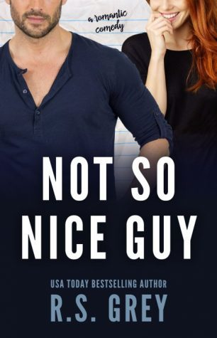 Image result for not so nice guy