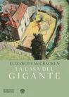 La casa del gigante by Elizabeth McCracken