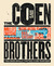 The Coen Brothers by Adam Nayman