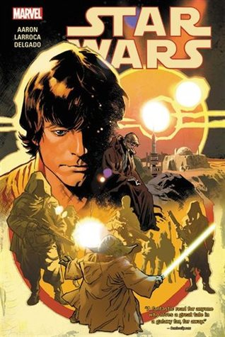Star Wars, Book Three