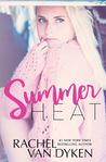 Summer Heat (Cruel Summer, #1)