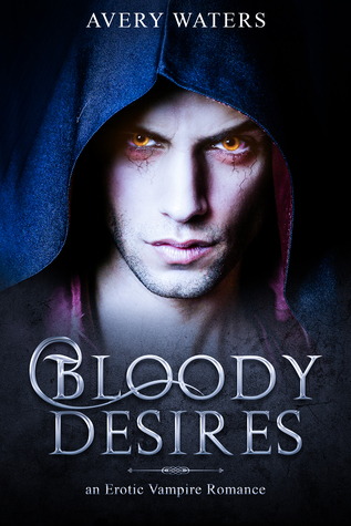 blood desiares Blood is blood is a 2016 film written and directed by stuart sauvarin and starring fiona dourif, andrew james allen, daniel ditomasso, kate french, caitlin harris, and teni panosian it is slated to be released across digital hd and vod, on september 1, 2016.