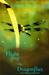 Flight of the Dragonflies by Linda Jordan