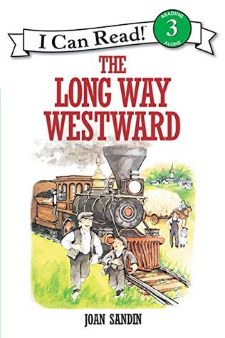 I Can Read History, Level 3 & 4 - Six Book Set ( Dust for Dinner, Buffalo Bill, To a New Land, Long Way Westward, Finding Providence, First Flight
