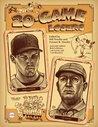 20-Game Losers (The SABR Digital Library) (Volume 51)