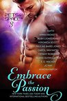 Embrace the Passion (Pets in Space Anthologies, #3)