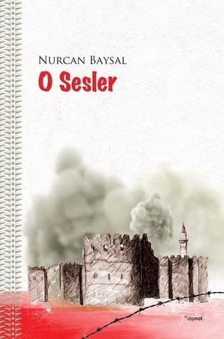 Download gratuito per iPod O Sesler PDF CHM ePub by Nurcan Baysal