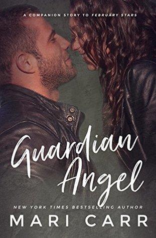 Guardian-Angel-Wilder-Irish-Mari-Carr
